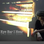 cover shot eye ear med