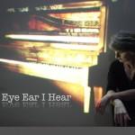 cover shot eye ear med